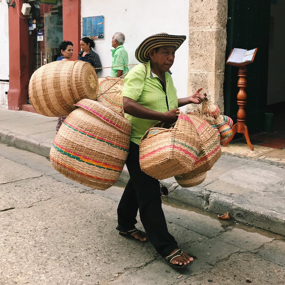 vanessa-guerra-colombia
