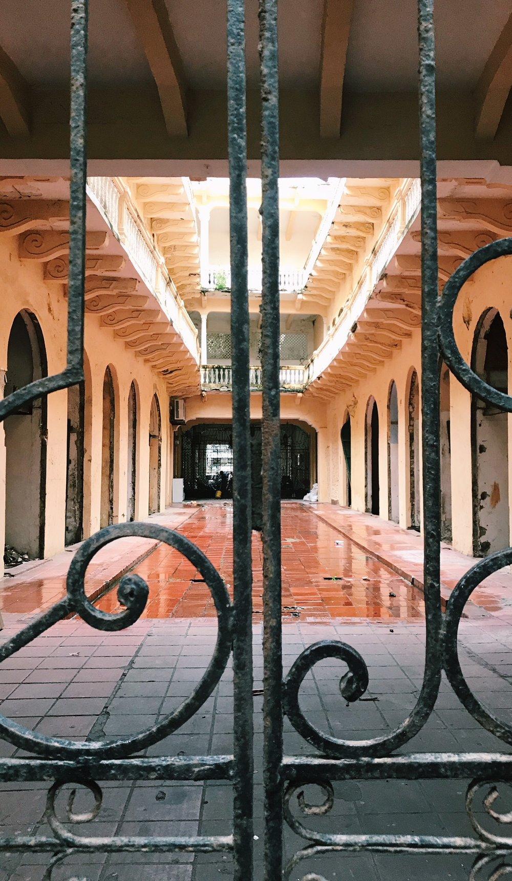AMARO_Cartagena