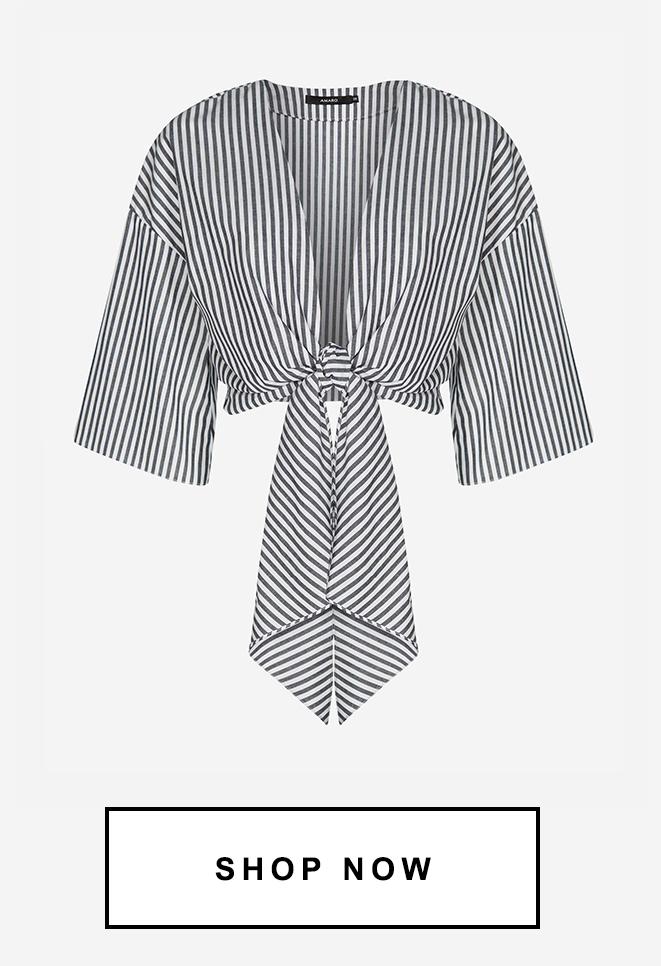 camisa-curta-amarracao