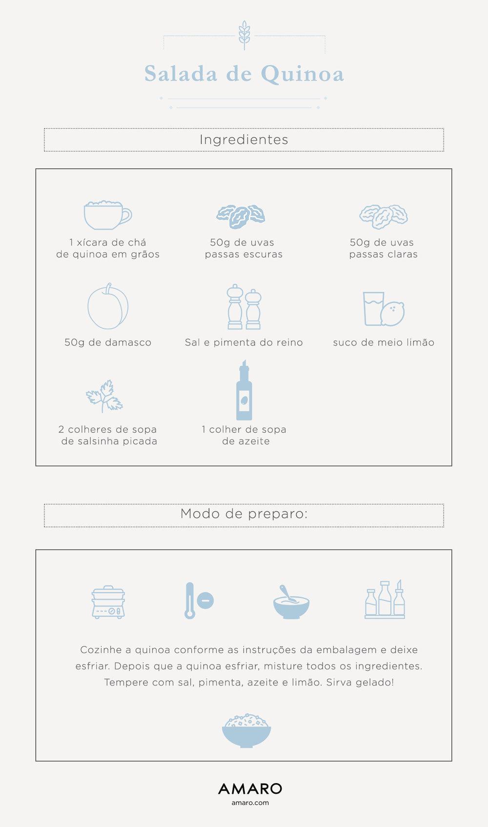 salada-de-quinoa.jpg