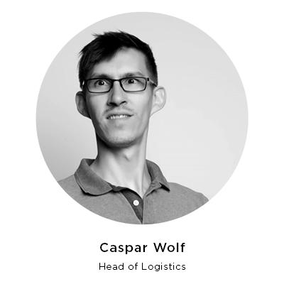 Caspar.png