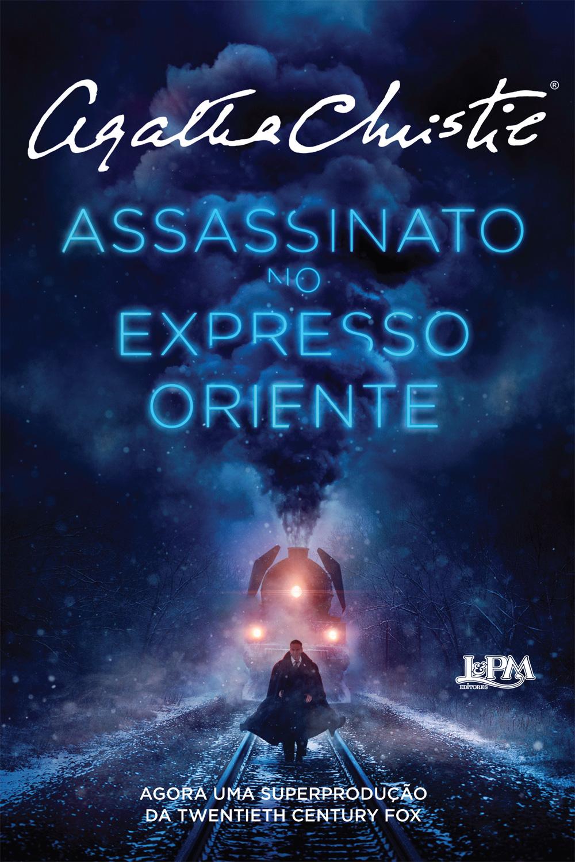 assassinato_no_expresso_oriente_14x21_capa_filme_9788525432995_hd.jpg