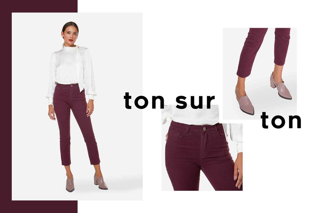 Post-21_02_ton-sur-ton.jpg