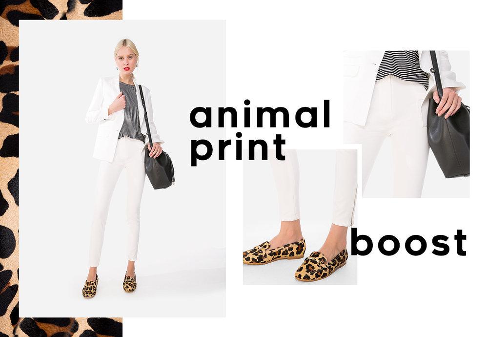 Post-21_02_animal-print.jpg