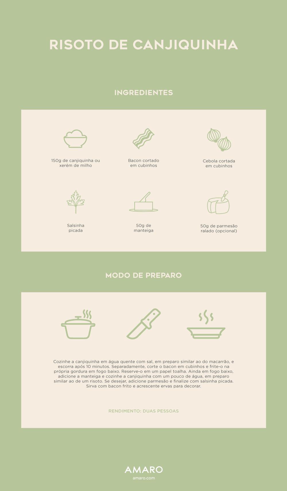 receita-risoto-canjiquinha.jpg