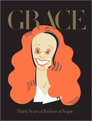 grace-coddington-thirty-years-fashion-vogue