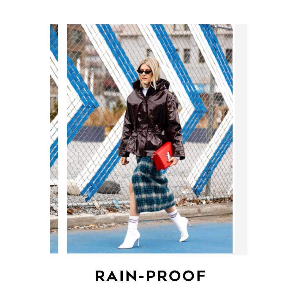 Post-28_02_FASHION-WEEK_rain-proof.jpg