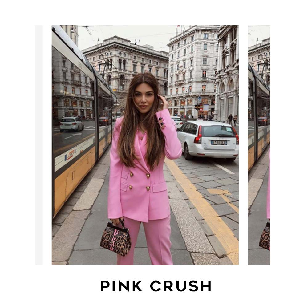 Post-28_02_FASHION-WEEK_pink-crush.jpg