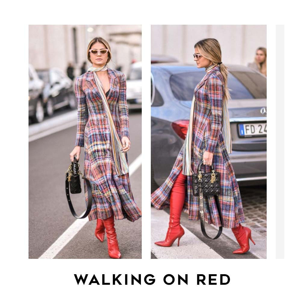 Post-28_02_FASHION-WEEK_WALKING-ON-RED.jpg