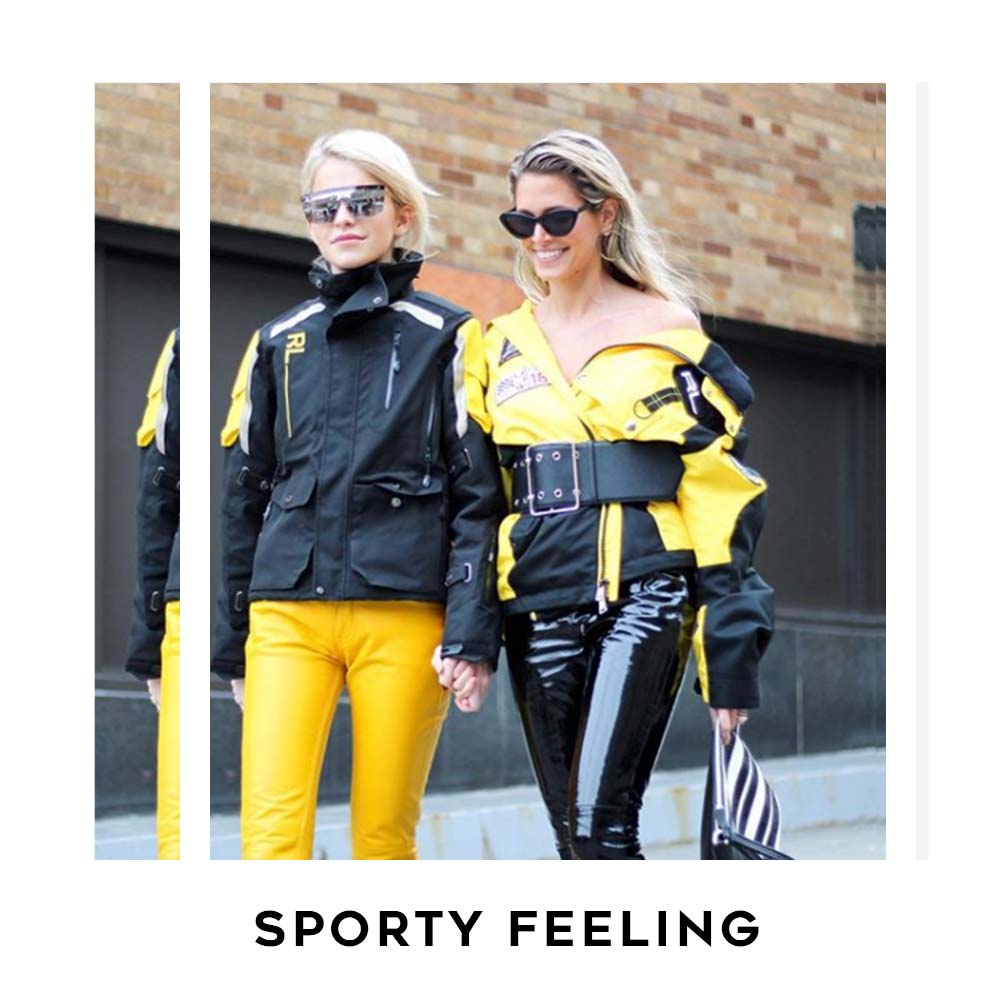 Post-28_02_FASHION-WEEK_SPORTY-FEELING.jpg