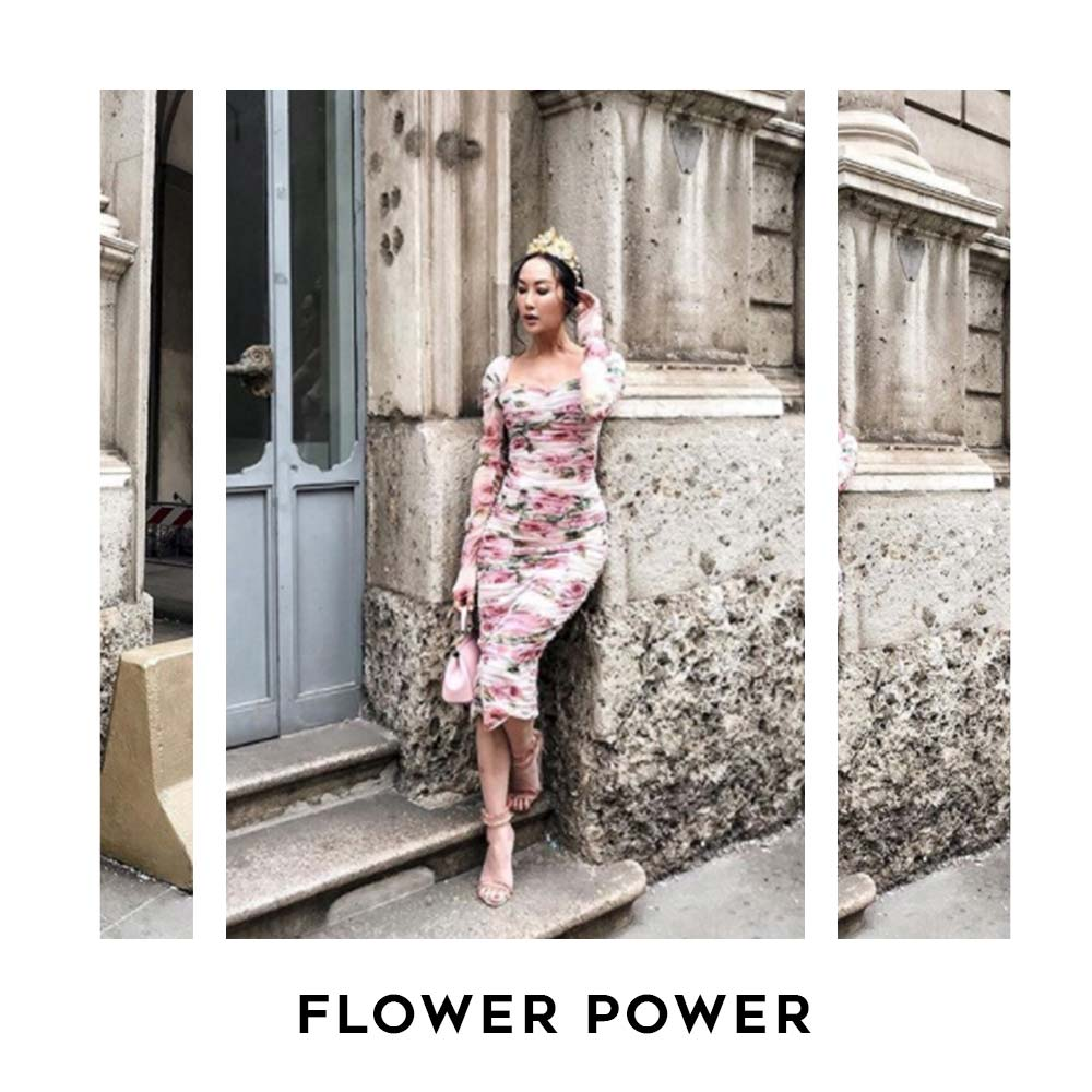 Post-28_02_FASHION-WEEK_flower-power.jpg
