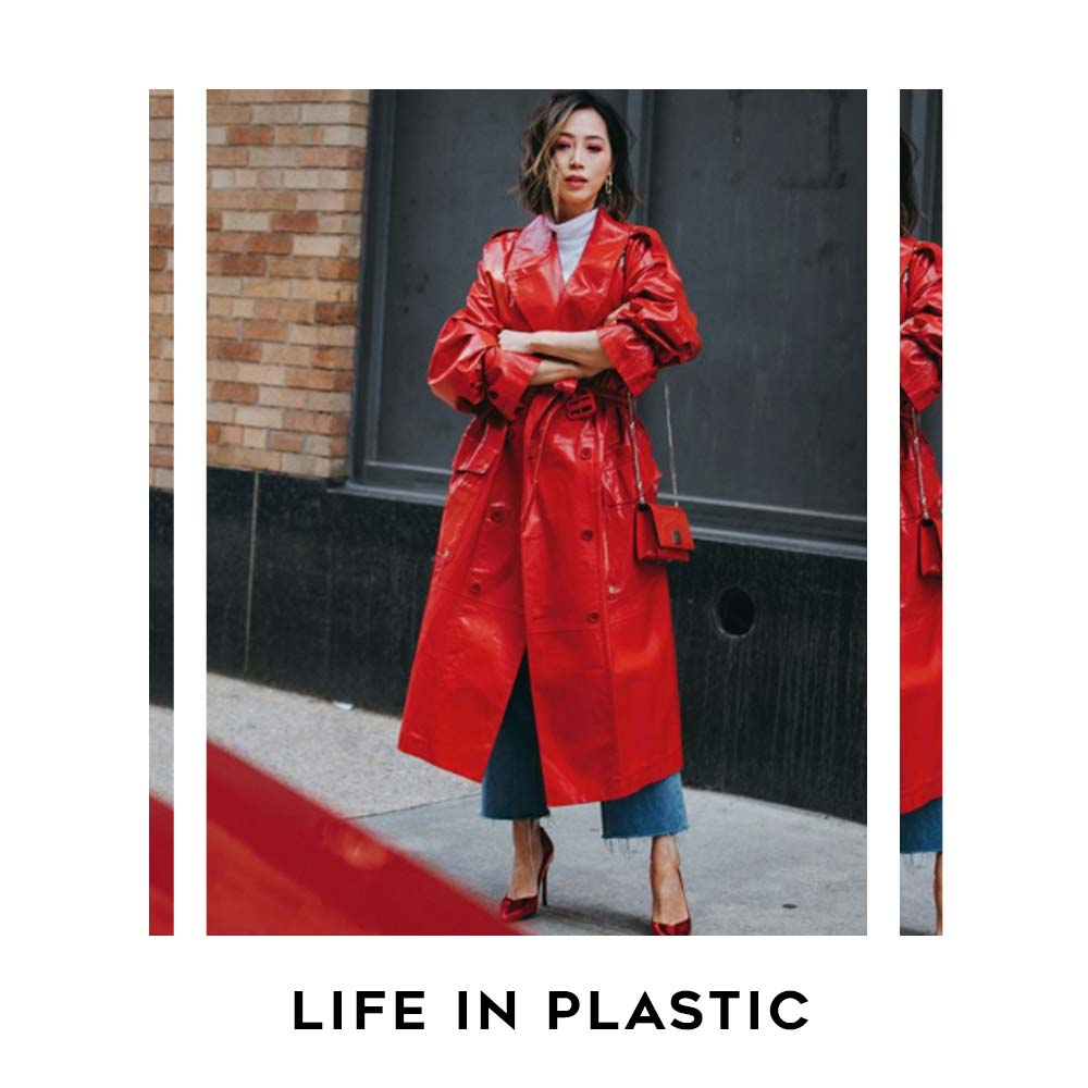 Post-28_02_FASHION-WEEK_life-in-plastic.jpg