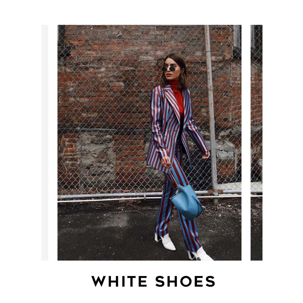 Post-28_02_FASHION-WEEK_white-shoes.jpg