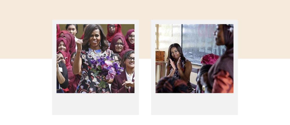 10-mulheres-inspiradoras_MICHELLE.jpg