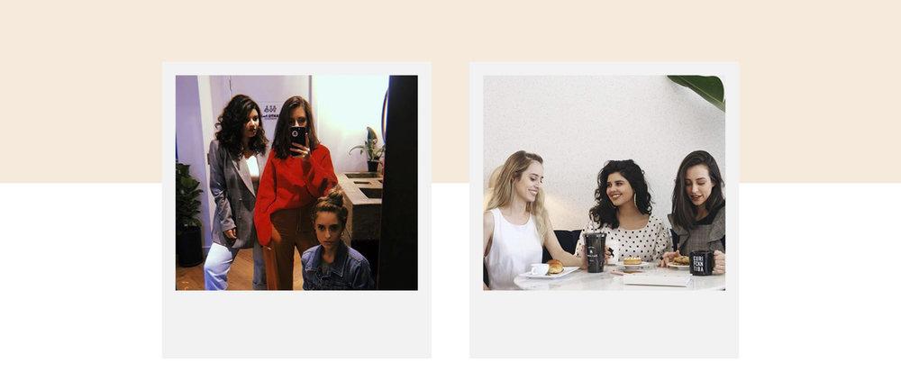 10-mulheres-inspiradoras_TUDO-ORNA.jpg