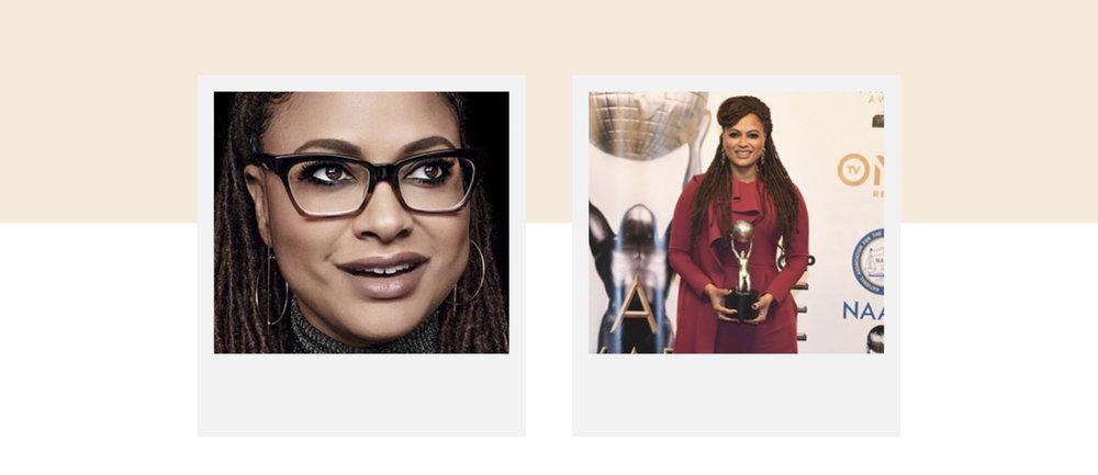 10-mulheres-inspiradoras_AVA.jpg