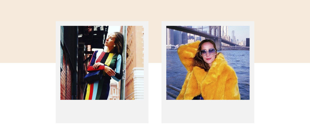 10-mulheres-inspiradoras_PAOLA.jpg