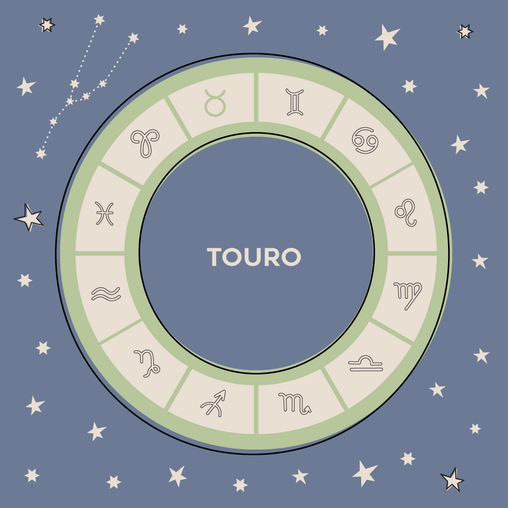 Touro.jpg
