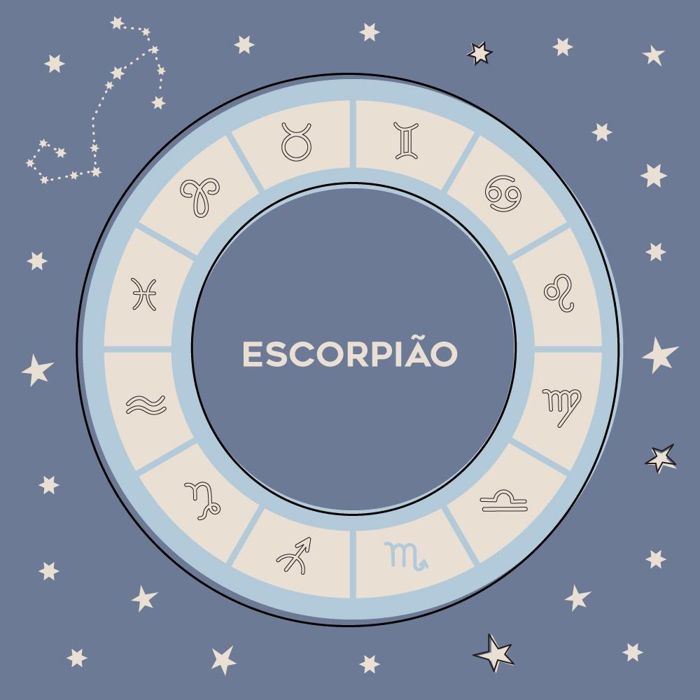 Escorpião.jpg