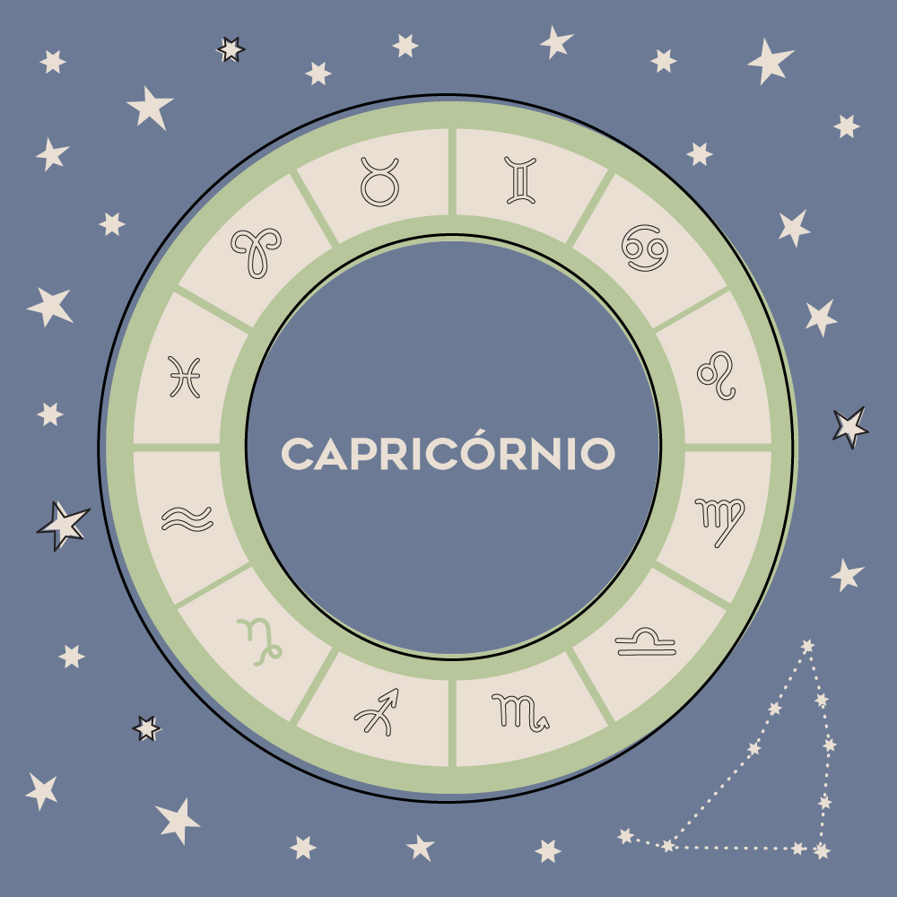 Caprocórnio.jpg