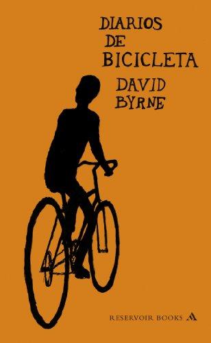 diarios-de-bicicleta