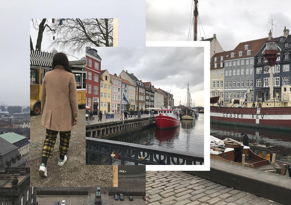 2018.04.12_COPENHAGEN-SPOTS_abre.jpg