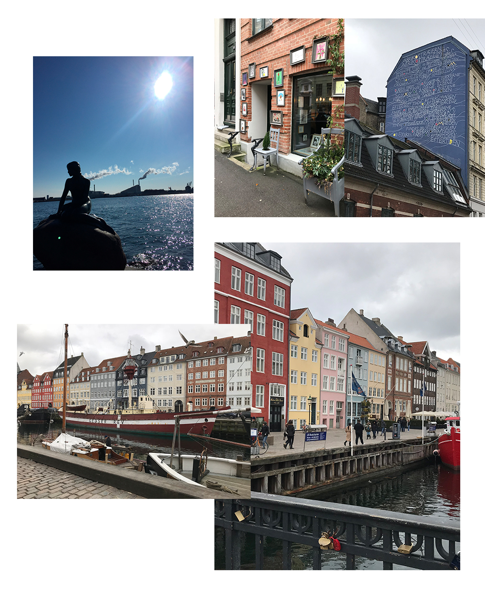 2018.04.12_COPENHAGEN-SPOTS_post_5.jpg