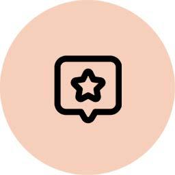 ICONES_2018.04.16_Novidades-semanais_08.jpg