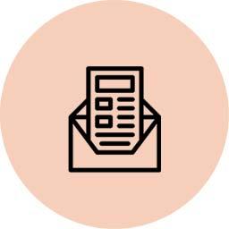 ICONES_2018.04.16_Novidades-semanais_28.jpg