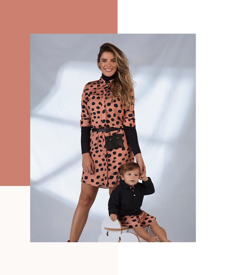 2018.04.30_Compre-por-estilo_fashionista.jpg