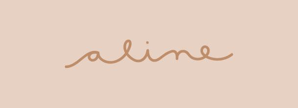 significado-aline