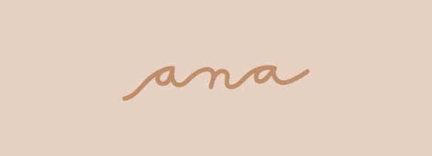 significado-ana