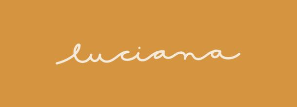 significado-luciana