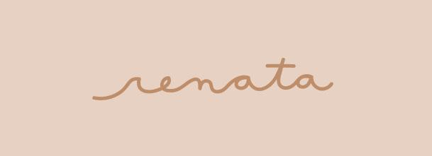 Significado-renata