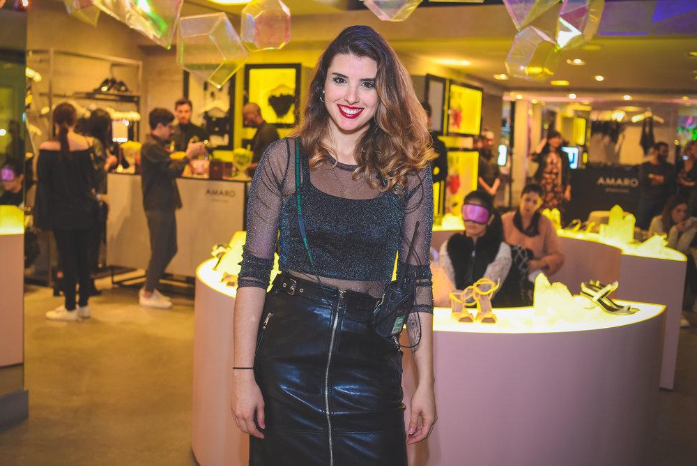 Fernanda Abreu