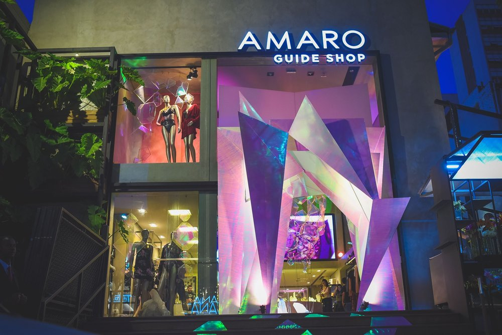 AMARO_2.jpg