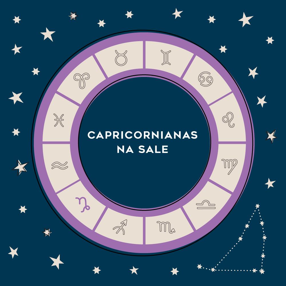 10-Capricórnio.jpg