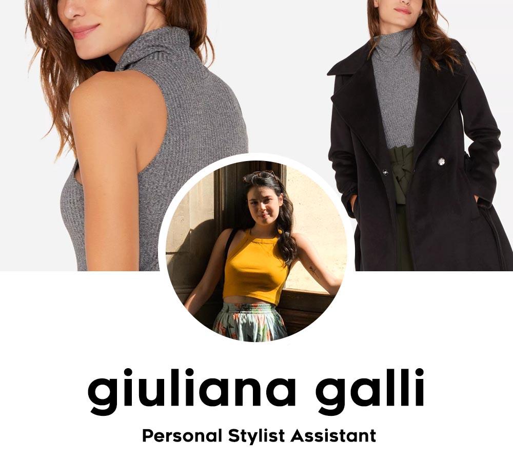 2018.08.14 escolhas PS team2 copiar 2_0003_giuliana galli.jpg