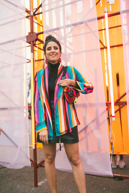 Maria Cândida