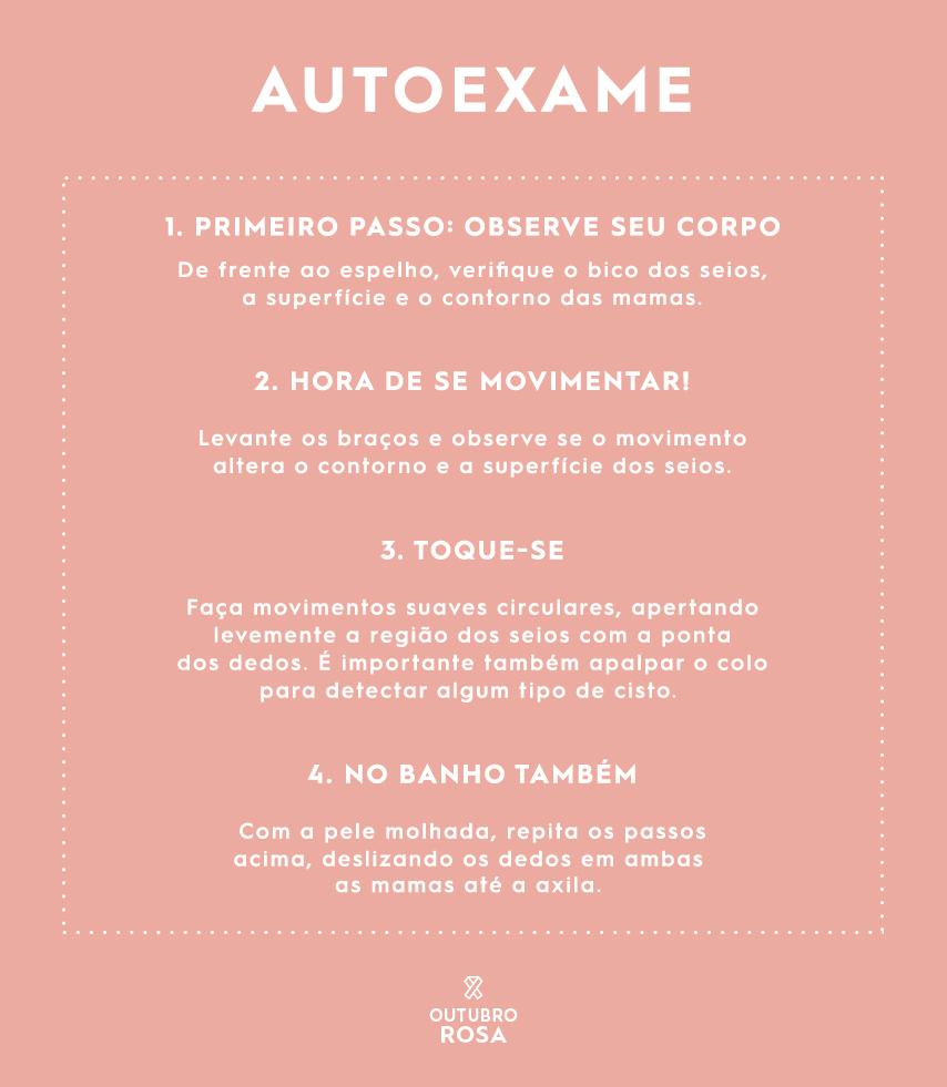 Autoexame.jpg