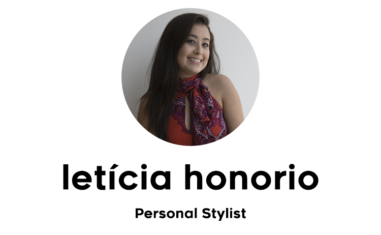 Stylists_LeticiaHonorio.jpg