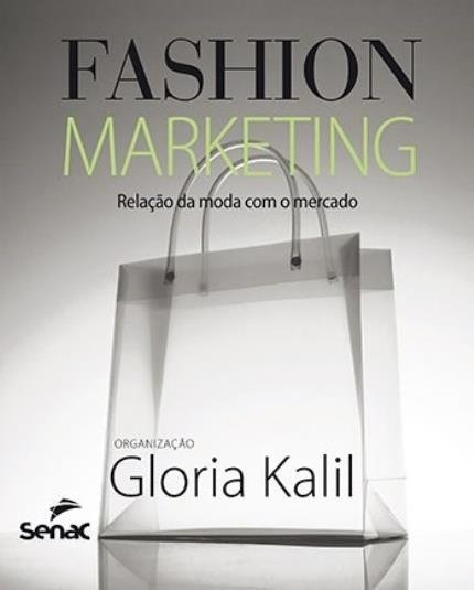 fashion marketing.jpg