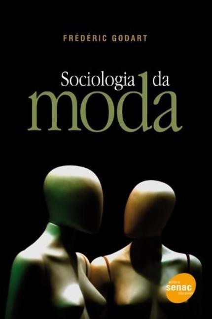 sociologia da moda.jpg