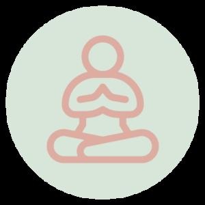 icon-meditacao