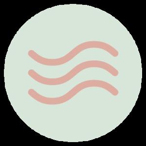 icon-aromaterapia