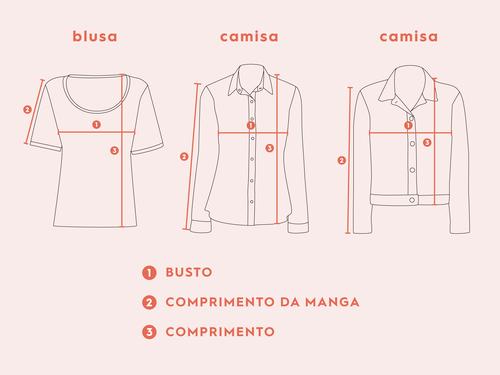 ilustracoes-medidas_1.png