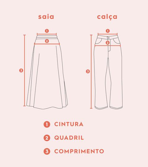 ilustracoes-medidas_2.png