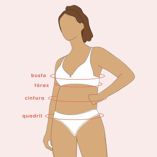 ilustracoes-medidas_lingerie.png