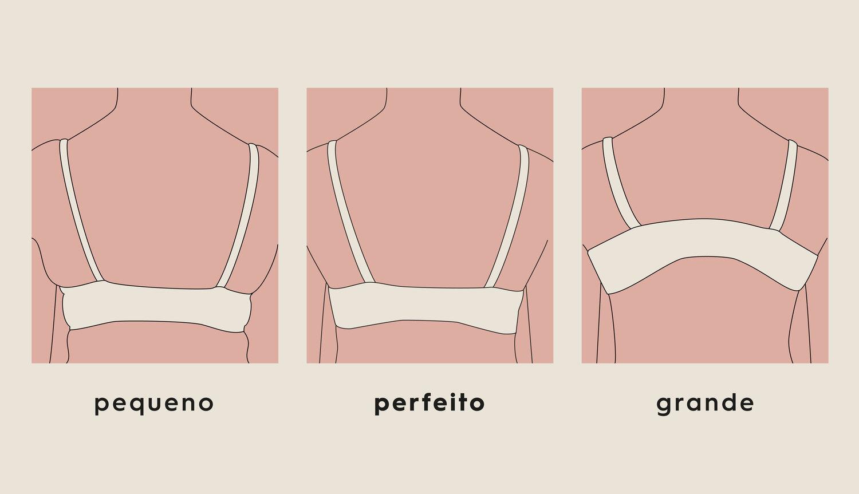 infografico-sutias-04.jpg