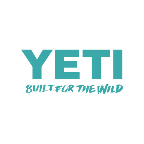 YETI BFTW Decal_Black-Web_480px.jpg